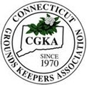 Connecticut Grounds Keepers Association